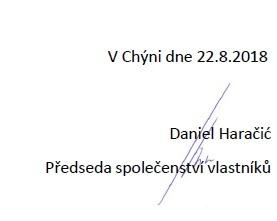 Haracic